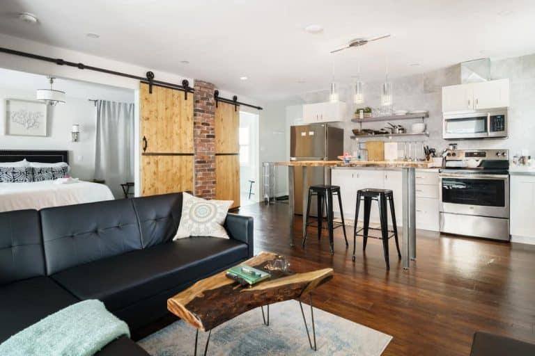 Best Airbnb near Niagara Falls, Ontario, Canada